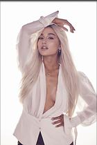 Celebrity Photo: Ariana Grande 1280x1920   958 kb Viewed 107 times @BestEyeCandy.com Added 123 days ago