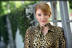 Celebrity Photo: Bryce Dallas Howard 1200x810   159 kb Viewed 51 times @BestEyeCandy.com Added 335 days ago