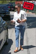 Celebrity Photo: Jennifer Garner 2200x3300   3.4 mb Viewed 2 times @BestEyeCandy.com Added 4 days ago