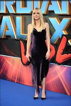 Celebrity Photo: Anna Faris 2560x3840   602 kb Viewed 28 times @BestEyeCandy.com Added 56 days ago