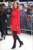 Celebrity Photo: Connie Nielsen 2400x3625   1,009 kb Viewed 79 times @BestEyeCandy.com Added 138 days ago