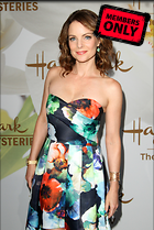 Celebrity Photo: Kimberly Williams Paisley 2411x3600   1.4 mb Viewed 2 times @BestEyeCandy.com Added 36 days ago