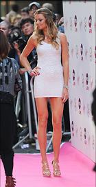 Celebrity Photo: Daniela Hantuchova 528x1024   154 kb Viewed 103 times @BestEyeCandy.com Added 387 days ago