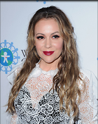 Celebrity Photo: Alyssa Milano 1200x1508   395 kb Viewed 72 times @BestEyeCandy.com Added 36 days ago