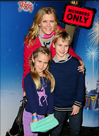 Celebrity Photo: Alison Sweeney 2400x3316   1.9 mb Viewed 0 times @BestEyeCandy.com Added 234 days ago