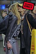 Celebrity Photo: Willa Holland 1800x2700   2.1 mb Viewed 0 times @BestEyeCandy.com Added 357 days ago