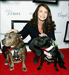 Celebrity Photo: Kristin Davis 1200x1306   177 kb Viewed 29 times @BestEyeCandy.com Added 127 days ago