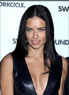 Celebrity Photo: Adriana Lima 1383x1920   306 kb Viewed 41 times @BestEyeCandy.com Added 333 days ago