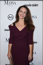 Celebrity Photo: Kristin Davis 1200x1800   128 kb Viewed 24 times @BestEyeCandy.com Added 59 days ago