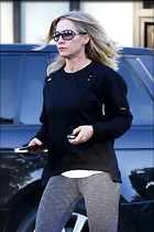 Celebrity Photo: Jennie Garth 1200x1800   297 kb Viewed 76 times @BestEyeCandy.com Added 89 days ago