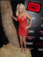 Celebrity Photo: Kristin Chenoweth 3000x3942   1.6 mb Viewed 0 times @BestEyeCandy.com Added 30 days ago