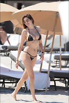 Celebrity Photo: Aida Yespica 1200x1800   183 kb Viewed 67 times @BestEyeCandy.com Added 97 days ago
