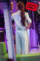 Celebrity Photo: Cheryl Cole 2332x3500   2.8 mb Viewed 2 times @BestEyeCandy.com Added 113 days ago