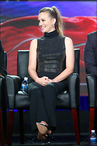 Celebrity Photo: Leighton Meester 683x1024   176 kb Viewed 50 times @BestEyeCandy.com Added 118 days ago