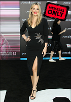 Celebrity Photo: Molly Sims 3648x5229   1.8 mb Viewed 0 times @BestEyeCandy.com Added 15 days ago