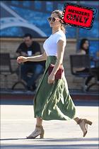 Celebrity Photo: Jenna Dewan-Tatum 1922x2883   1.5 mb Viewed 2 times @BestEyeCandy.com Added 17 days ago