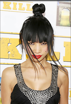 Celebrity Photo: Bai Ling 1200x1755   244 kb Viewed 28 times @BestEyeCandy.com Added 26 days ago