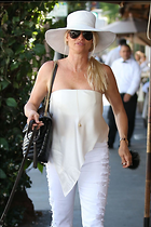 Celebrity Photo: Nicollette Sheridan 1200x1800   214 kb Viewed 73 times @BestEyeCandy.com Added 318 days ago