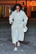 Celebrity Photo: Rihanna 2133x3200   841 kb Viewed 11 times @BestEyeCandy.com Added 20 days ago
