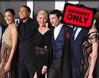 Celebrity Photo: Amber Heard 3000x2366   1.5 mb Viewed 1 time @BestEyeCandy.com Added 83 days ago