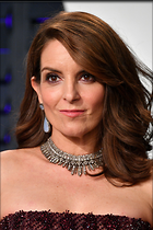 Celebrity Photo: Tina Fey 683x1024   228 kb Viewed 41 times @BestEyeCandy.com Added 53 days ago