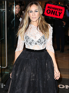 Celebrity Photo: Sarah Jessica Parker 2100x2846   1.4 mb Viewed 0 times @BestEyeCandy.com Added 7 days ago