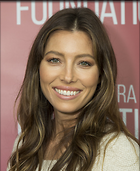 Celebrity Photo: Jessica Biel 1641x2000   643 kb Viewed 105 times @BestEyeCandy.com Added 229 days ago
