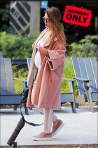 Celebrity Photo: Jessica Alba 2333x3500   2.2 mb Viewed 1 time @BestEyeCandy.com Added 3 days ago