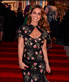 Celebrity Photo: Louise Redknapp 1880x2237   463 kb Viewed 70 times @BestEyeCandy.com Added 116 days ago