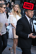 Celebrity Photo: Lauren Conrad 3179x4768   2.4 mb Viewed 1 time @BestEyeCandy.com Added 642 days ago