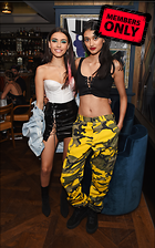Celebrity Photo: Madison Beer 1876x3000   1.9 mb Viewed 1 time @BestEyeCandy.com Added 39 hours ago
