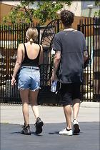 Celebrity Photo: Ashley Tisdale 1200x1800   302 kb Viewed 19 times @BestEyeCandy.com Added 17 days ago