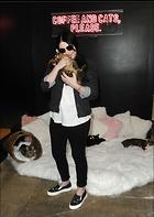Celebrity Photo: Michelle Trachtenberg 2389x3360   736 kb Viewed 35 times @BestEyeCandy.com Added 200 days ago