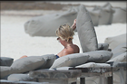 Celebrity Photo: Ashley Tisdale 1920x1280   195 kb Viewed 6 times @BestEyeCandy.com Added 50 days ago