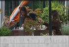Celebrity Photo: Jessica Alba 2403x1624   1,106 kb Viewed 42 times @BestEyeCandy.com Added 82 days ago