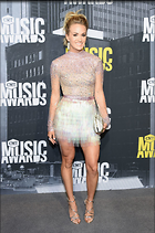 Celebrity Photo: Carrie Underwood 1200x1805   335 kb Viewed 621 times @BestEyeCandy.com Added 282 days ago
