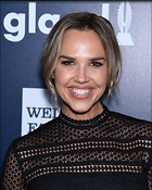 Celebrity Photo: Arielle Kebbel 23 Photos Photoset #363792 @BestEyeCandy.com Added 236 days ago