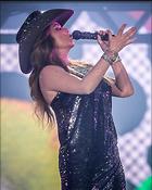 Celebrity Photo: Shania Twain 1280x1600   358 kb Viewed 56 times @BestEyeCandy.com Added 252 days ago