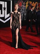 Celebrity Photo: Amber Heard 2243x3000   1.2 mb Viewed 8 times @BestEyeCandy.com Added 83 days ago