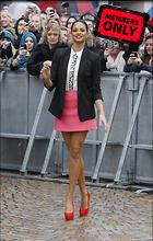 Celebrity Photo: Alesha Dixon 1910x3000   1.5 mb Viewed 1 time @BestEyeCandy.com Added 45 days ago