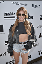 Celebrity Photo: Ashley Tisdale 1994x3000   1,028 kb Viewed 69 times @BestEyeCandy.com Added 29 days ago