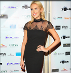 Celebrity Photo: Stephanie Pratt 1200x1224   179 kb Viewed 8 times @BestEyeCandy.com Added 49 days ago
