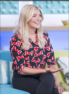 Celebrity Photo: Holly Willoughby 1200x1641   230 kb Viewed 53 times @BestEyeCandy.com Added 69 days ago