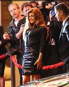 Celebrity Photo: Stacy Ferguson 1200x1509   232 kb Viewed 44 times @BestEyeCandy.com Added 29 days ago