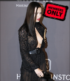 Celebrity Photo: Adriana Lima 2880x3305   3.3 mb Viewed 10 times @BestEyeCandy.com Added 21 days ago