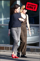 Celebrity Photo: Emma Roberts 1514x2272   1.7 mb Viewed 1 time @BestEyeCandy.com Added 4 days ago