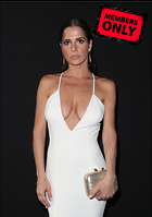 Celebrity Photo: Kelly Monaco 2529x3600   1.6 mb Viewed 5 times @BestEyeCandy.com Added 379 days ago