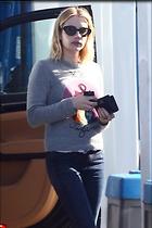 Celebrity Photo: Emma Roberts 10 Photos Photoset #435660 @BestEyeCandy.com Added 115 days ago