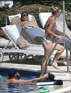 Celebrity Photo: Caroline Wozniacki 1654x2145   485 kb Viewed 12 times @BestEyeCandy.com Added 63 days ago