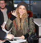 Celebrity Photo: Shakira 1200x1258   199 kb Viewed 8 times @BestEyeCandy.com Added 15 days ago